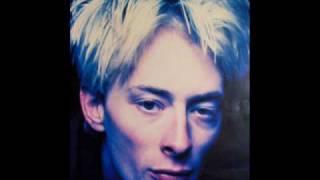 Thom Yorke - Analyse (Remix)
