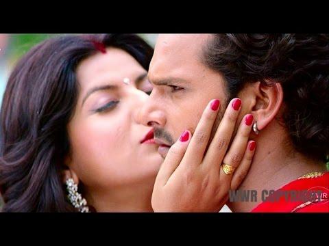 Chehra Chand Ke Jaisan | Khesari Lal Yadav, Smrity Sinha | BHOJPURI HIT SONG