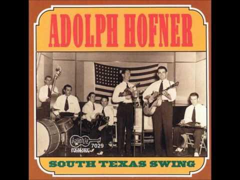 i'll keep my old guitar - Adolf HOFNER