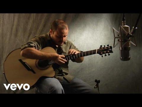 Andy McKee - Drifting
