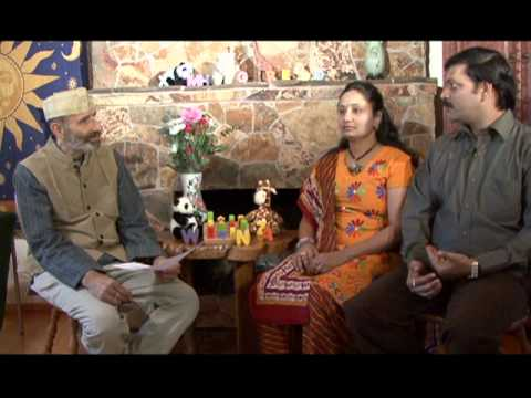 Food With Life New Mothers', Post Natal Care & Diet with Ayurvedic Drs  Dube & Prajapati YouTube
