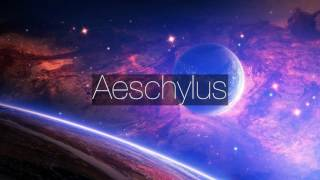 how to pronounce aeschylus