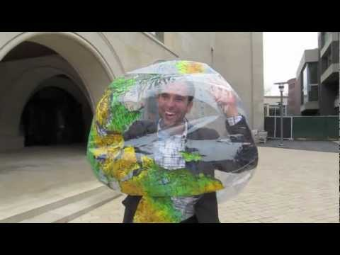 We are the World (USA for Africa) Parody - Harvard LLM 2012 Class Video.mov