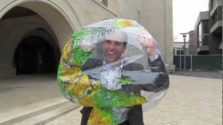 we are the world usa for africa parody harvard llm 2012 class video mov
