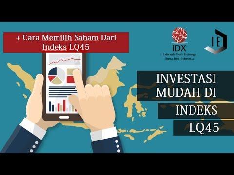 berinvestasi-mudah-dengan-indeks-lq45