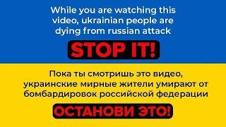 MONATIK - Кружит (Official video)(Director : Tanu Muino Operator: Nikita Kuzmenko Choreographer : Denis Stulnikov Song: Monatik Dmitriy Sound Production: MonatikChilibiSound Monatik ..., 2016-07-01T10:38:38.000Z)