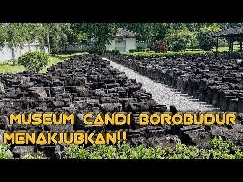 museum-candi-borobudur-|-sejarah-menakjubkan