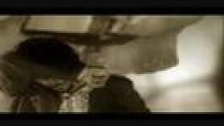 Gibonni - Vrime da se pomirim sa svitom