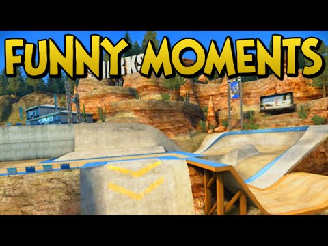skate-3-funny-moments---the-greatest-skater-alive!