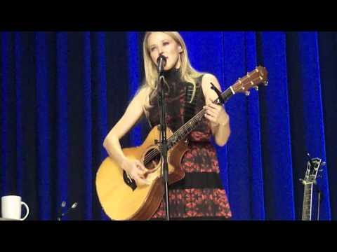 12 -  Goodbye Alice In Wonderland - Jewel - Harrisburg, PA - April 9, 2016