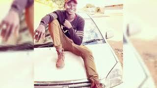 Malong Amiir - Yin Nhier @south sudan official music 2020