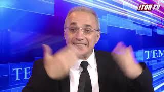 Израильский адвокат: Процесс над Ефремовым превратили в большое шоу