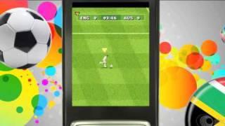 Video FIFA World Cup on Feature Phone download MP3, 3GP, MP4, WEBM, AVI, FLV Januari 2018
