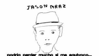 Download Mp3 If It Kills Me Jason Mraz En Español  Subtitulado