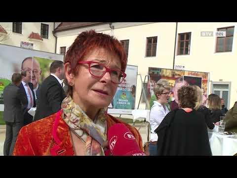 Meine stadt single aus feldkirch, Haselbach single treff