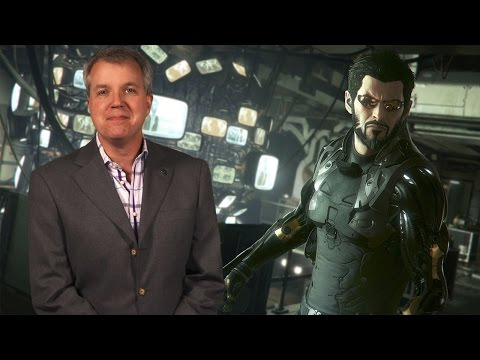 This Week on Xbox: August 26, 2016