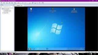 deixar a barra de tarefas do windows 7 starter transparente