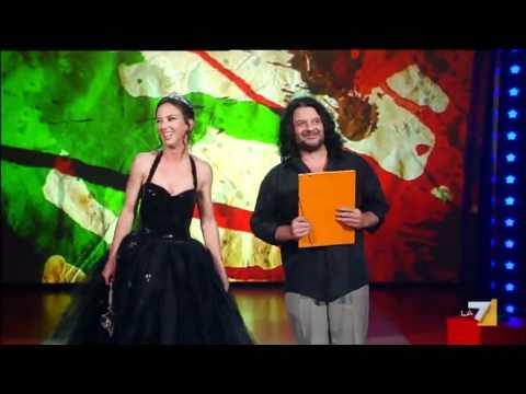 FRATELLI E SORELLE D'ITALIA - Puntata integrale 01/07/11