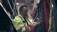 Tools Finland Autoread Warehouse