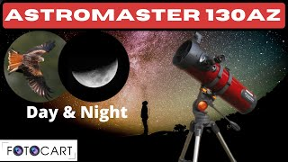High Power Celestron AstroMast…