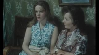 ГОЛУБКА 1978 (1)