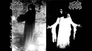 Aghast - Enter the Hall of Ice [HD]