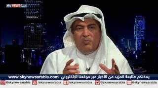 قمة المنامة: إدانة النظام السوري ودعم جهود ولد الشيخ في اليمن