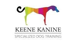 Certified Dog Trainer   Nassau County, Long Island