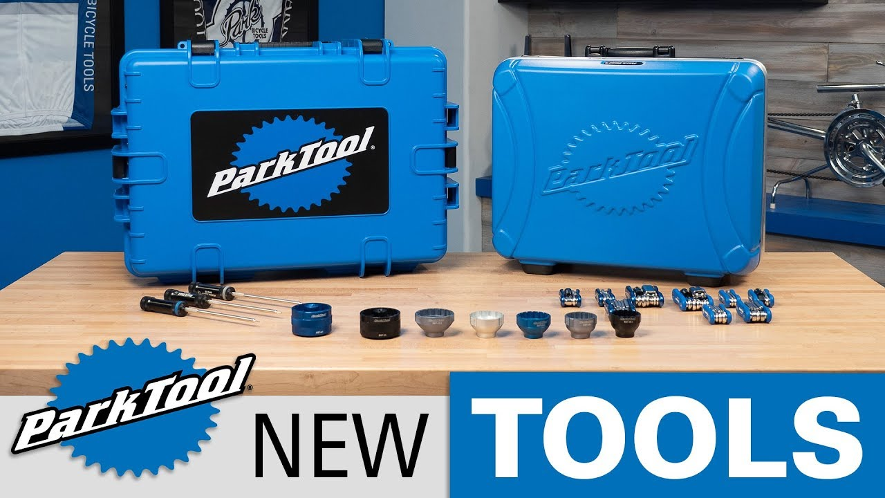 Cycle Babac - Canadian Distributor of bicycle parts and accessories