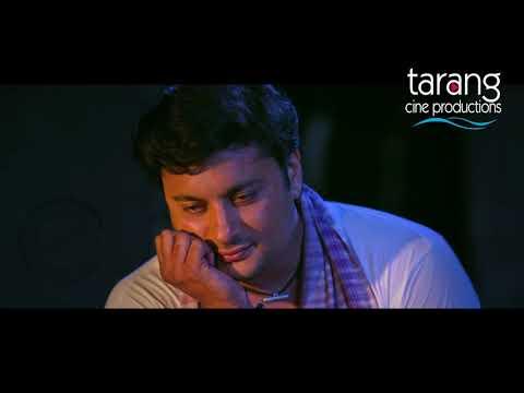 ଏଇ ତିନଟି ଶବ୍ଦ ଜୀବନ ର ରଙ୍ଗ ବଦଳାଇ ଦିଏ | Anubhav, Barsha | Gapa Hele Bi Sata