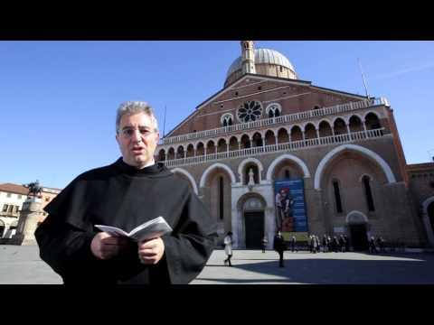 13 martedì con sant'Antonio, Ascoltare i figli