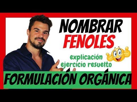 nombrar-fenoles,-quÍmica-orgÁnica-😲-ser-un-genio-sin-estudiar-👌-en-6-minutos-💪-profesor-oak