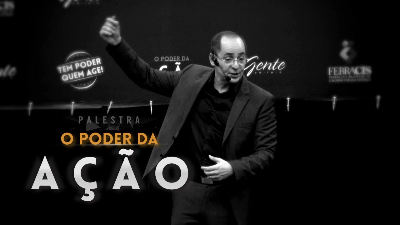 PALESTRAS BAIXAR DE DVD MOTIVACIONAIS