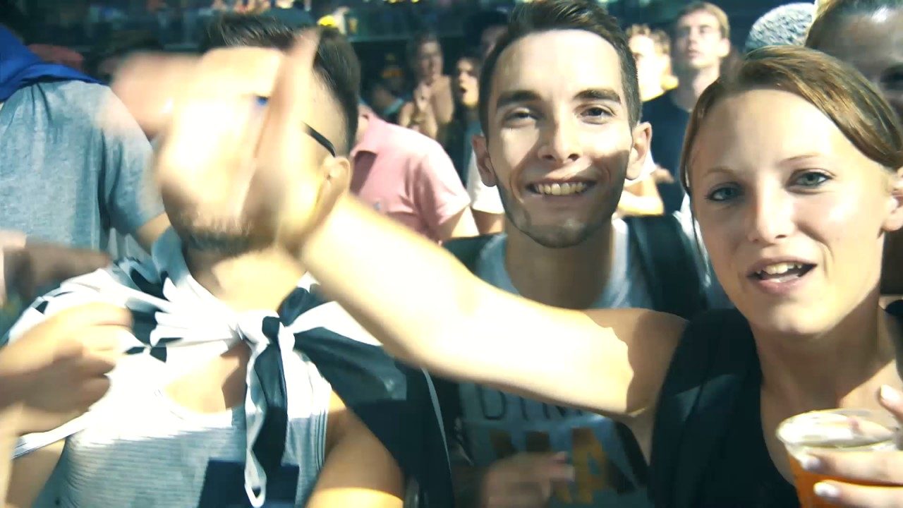 Download Tomorrowland Belgium 2017   KO:YU