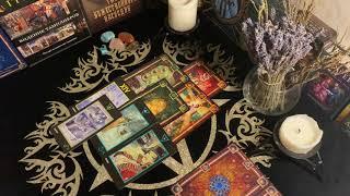 ЛИЧНАЯ ЖИЗНЬ 3-6 месяцев💖🌸ПЕРСПЕКТИВА💜🔮 Таро Гадание Онлайн Pick a card Tarot tarot interactivo
