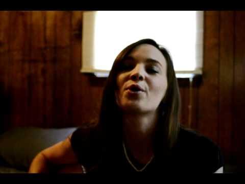 Murder on Music Row Cover ~*~ Heather Branscum