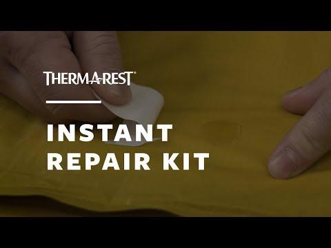 Instant Repair Kit