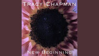 Provided to YouTube by Warner Music Group Cold Feet · Tracy Chapman...