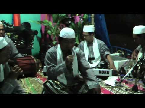 Marhabibi salam Al Muhajirin Purin.mp4
