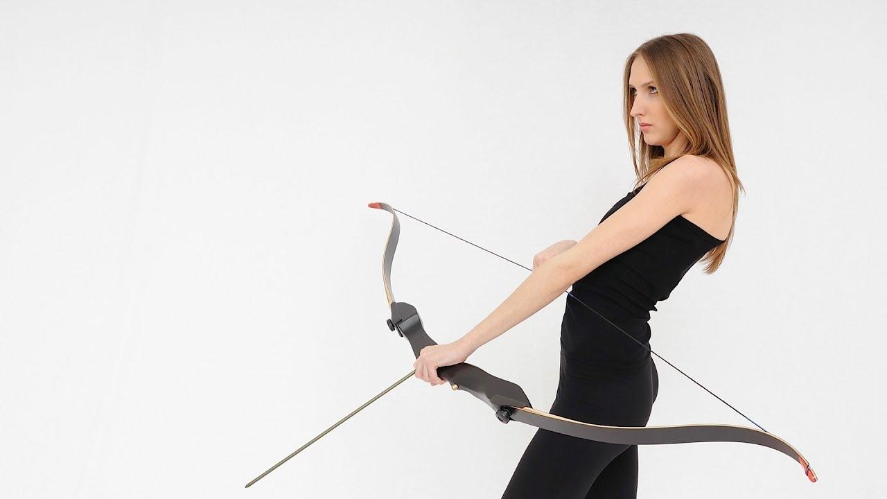 Archery Shoulder Guard
