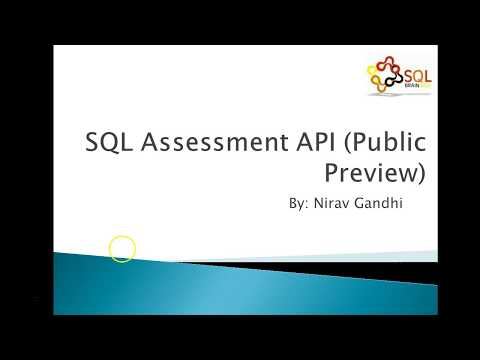 sql-assessment-api-(public-preview)