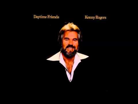 Kenny Rogers - Sweet Music Man
