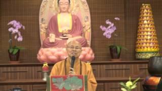 2012 08 05名古屋佛學講座1