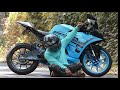 Ktm Rc 390 Modified | Best Rc 390 Bike Modification
