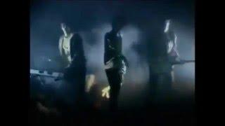 Atlantis to Interzone - Klaxons Lyrics
