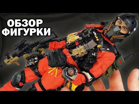 Jeep Renegade Джип Ренегат 2017 купить в Москве