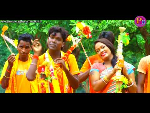 Modi Jee kawar sajake Singer Kishor Babua Bolbum 2017