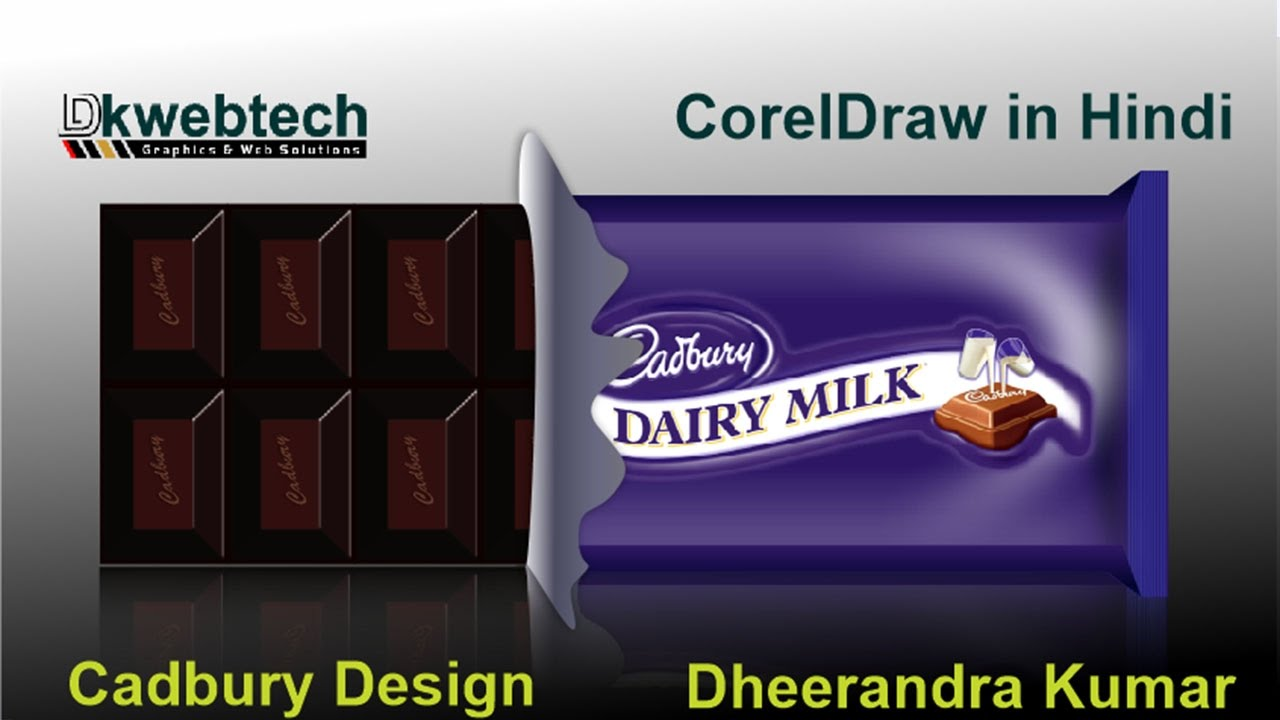 product planning of cadbury Product - this refers to the goods or services that the business is providing in order for a product to be produced the business must first meet the needs of customers the product here is cadbury dairy milk price - the way in which a product is usually priced reflects the market at which the business is aiming at.