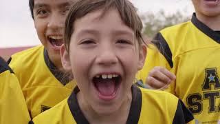 Wildcat Sports Network   Episode 49
