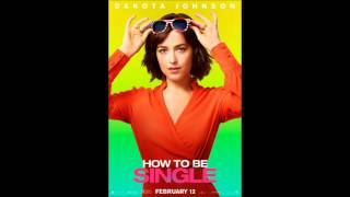 how to be single movie song 2016  by rafiek gomes aka smiles